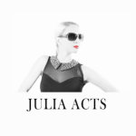 Julia Acts